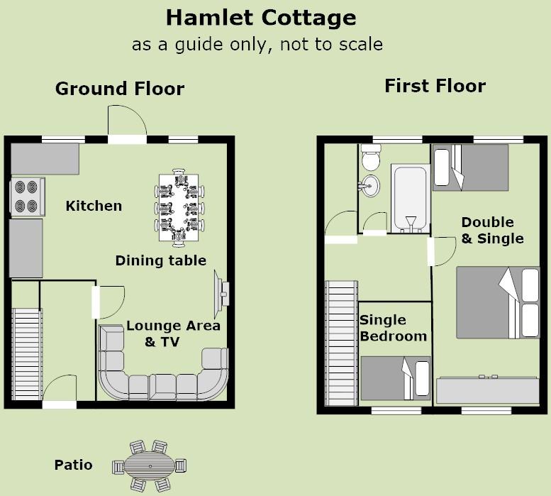 hamlet-cottage