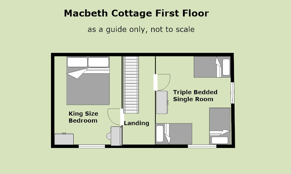 macbeth-first-floor-green