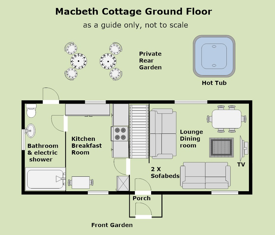 macbeth-ground-floor-green