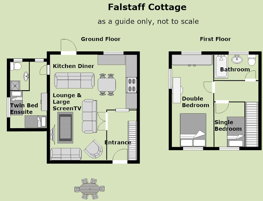 falstaff-cottage