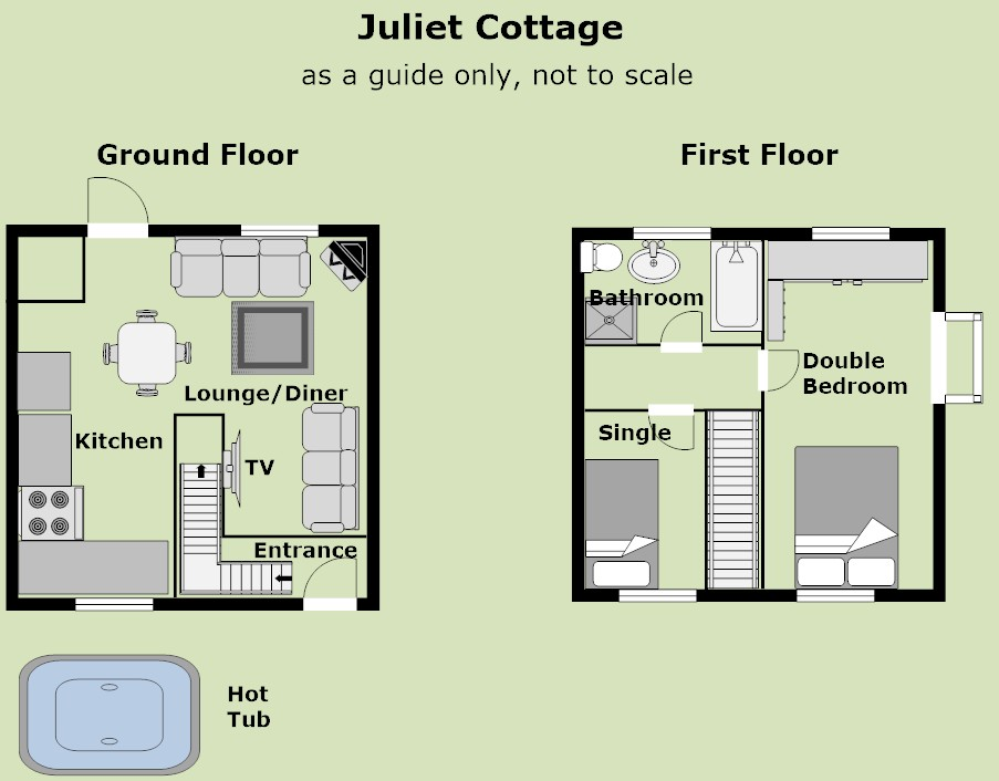 juliet-cottage