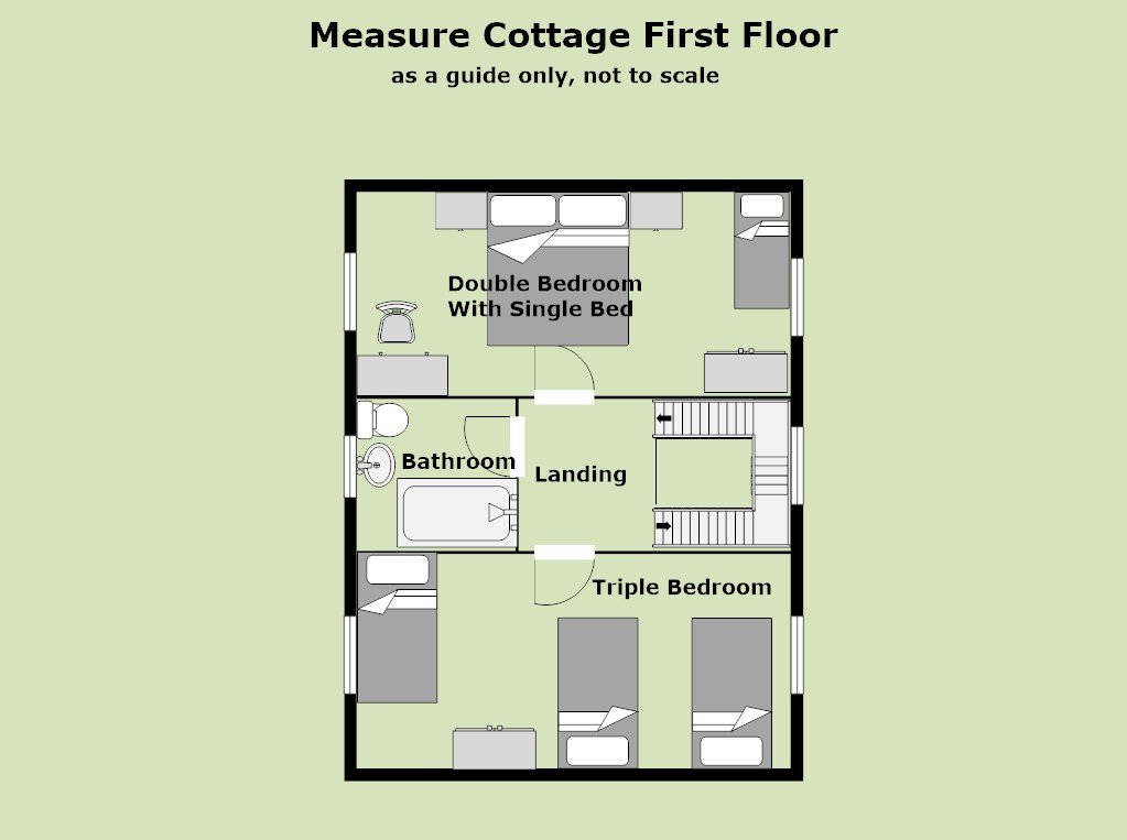 measure-cottage-green-first-floor-double