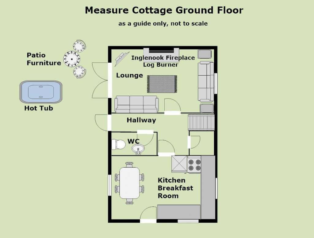measure-cottage-green-ground-floor