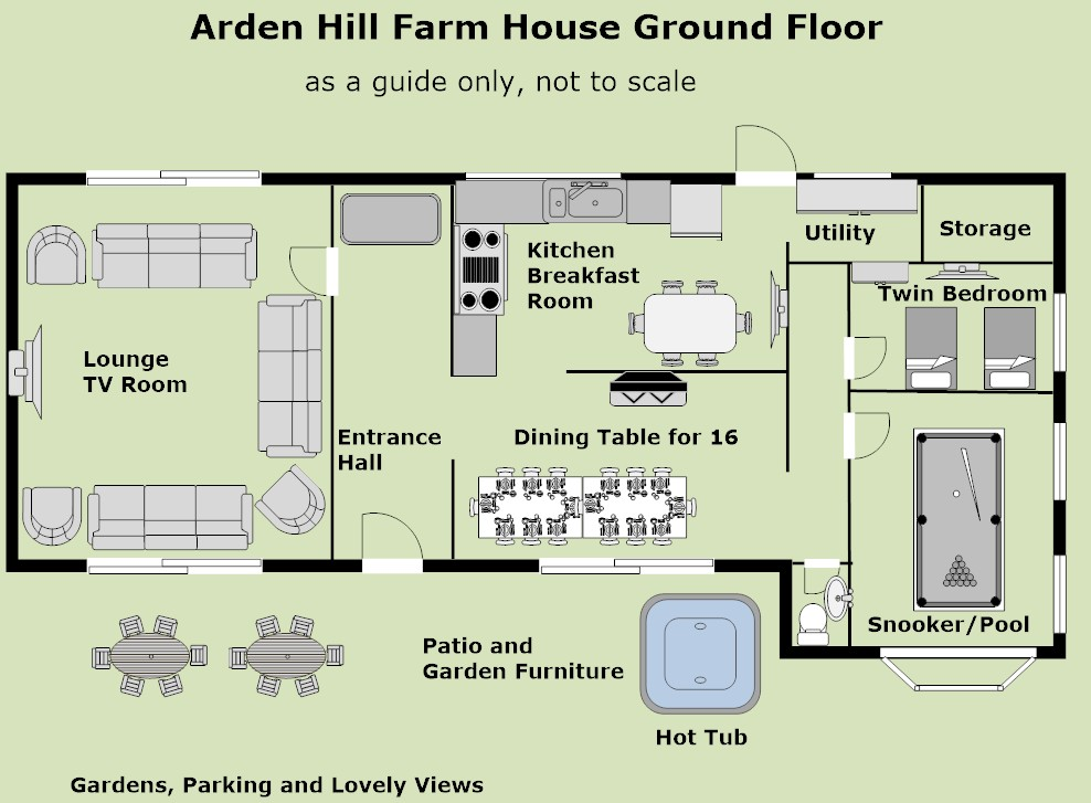 ahf-ground-floor