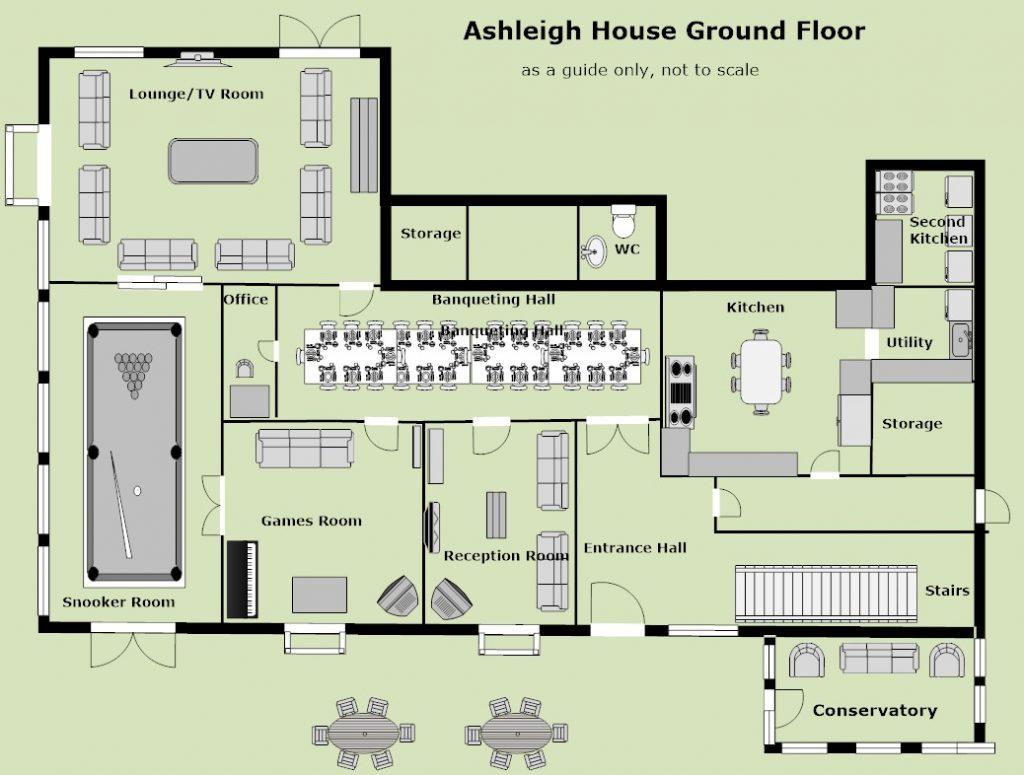 ash-ground