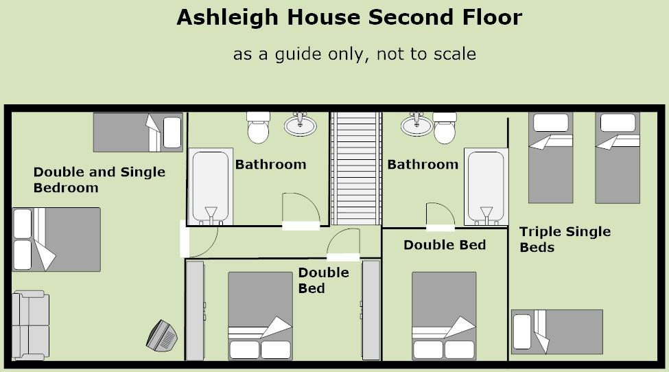 ash-top-floor